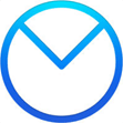 Airmail – Your Mail With You
