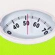 Journal du poids corporel, IMC