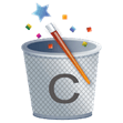 App Cache Cleaner – 1 Tap Clean