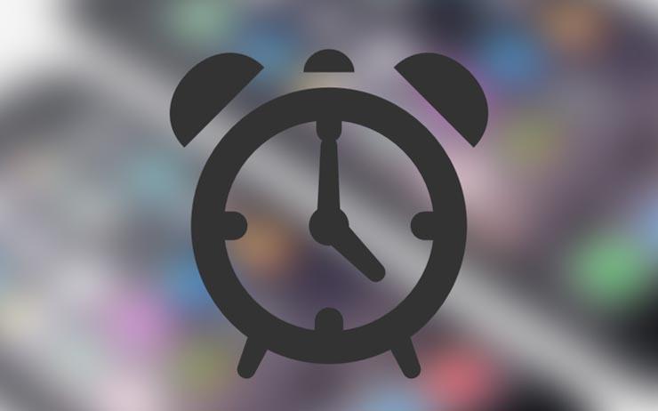 https://app.fonepaw.fr/images/best-app/applications-pour-se-reveiller.jpg
