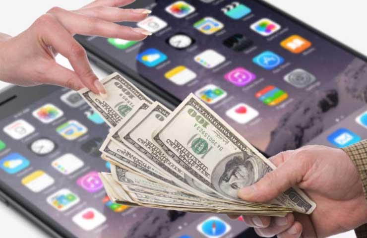 Top 10 des meilleures apps pour surveiller vos dépenses