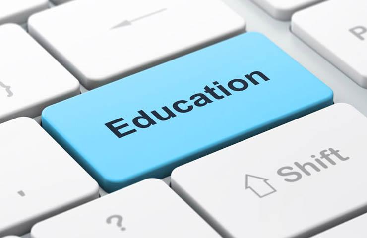 Les meilleures applications d'éducation pour iPad