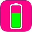 Battery Saver – Vie de la batterie iDevice
