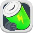 Battery Saver de lin tongtong