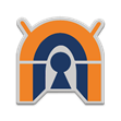 OpenVPN pour Android