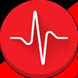 Cardiographe - Cardiograph
