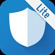CM Security Lite