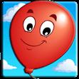 Crever Ballons