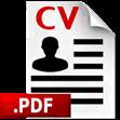 CV Maker New Edition