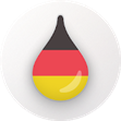 Drops: Learn German
