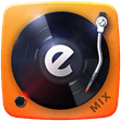 edjing Mix: DJ music deck