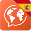 Apprendre l'espagnol gratis