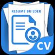 Easy Resume Builder by Technokeet