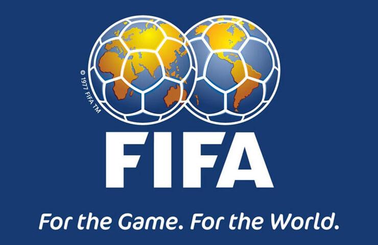 la Coupe du Monde en 2018