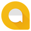 Google Allo or Google Hangouts