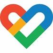 Google Fit : Suivi de la santé et de l'activité