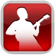 Guitar Lessons – JamPlay
