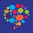 HelloTalk échange linguistique