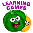 Jeux éducatifs pour enfants !