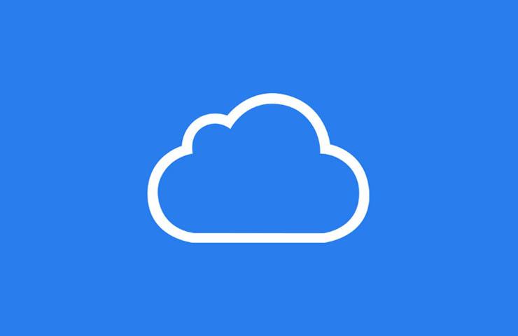 Top 5 des meilleures applications Cloud