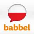 Babbel – Learn 14 languages