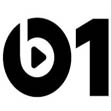 Beats 1 par Apple