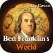 Ben Frankin's World