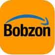Bobzon for Amazon