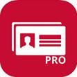Business Card Reader Plus