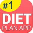 Diet Point