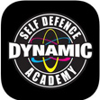 Dynamic Self Defense Academy