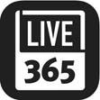 Live365 Radio