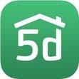 Planner 5D Home Interior