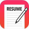 Resume Mobile