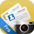 SamCard Pro