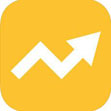 Stocks Live: Broker Sync Stock Market