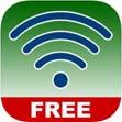 Wi-Fi Finder by JiWire Inc