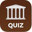 World History Quiz Game