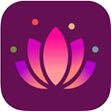 Lotus livre de coloration