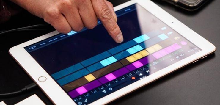 Top 10 des meilleures apps pour votre iPad