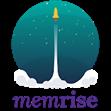 Apprends les langues avec Memrise