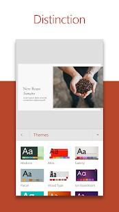 microsoft powerpoint image