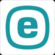 ESET Mobile Securité et Antivirus