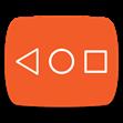 Navbar Apps