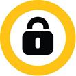 Norton Securité et Antivirus