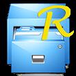 Explorer / Root Explorer