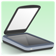 TurboScan PDF Scanner