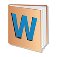 WordWeb Dictionaire
