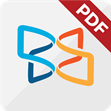 Xodo PDF Reader
