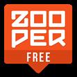 Zooper gadget